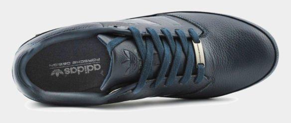 Adidas Porsche Design Typ 64 синие